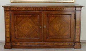 cr38-sideboard-aus-holz-mit-inlay- mobili-bernardi-amedeo