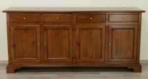 cr45-sideboard-aus-massivem-nussbaum-mobili-bernardi-amedeo
