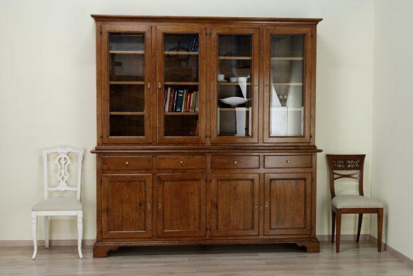 cr46-sideboard-vitrine-aus-massivem-nussbaum-mobili-bernardi-amedeo