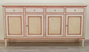 cr92-l4-sideboard-aus-massivholz-mobili-bernardi-amedeo