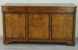 crv25-sideboard-aus-massivholz-mobili-bernardi-amedeo