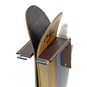 downhill-1l-wand-skihalter-insilvis