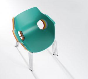 manta-stuhl-aus-polypropylen-ibebi