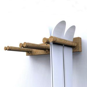 prime-6d-wand-skihalter-insilvis