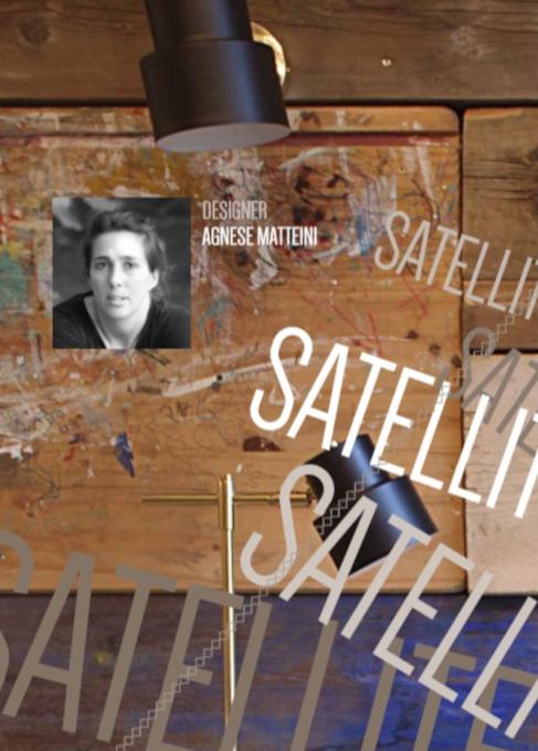 satellite-kollektion-ilbronzetto