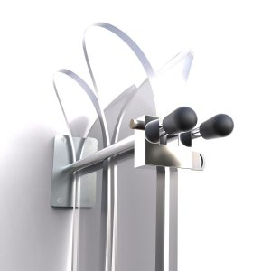 super-g2-wand-skihalter-insilvis