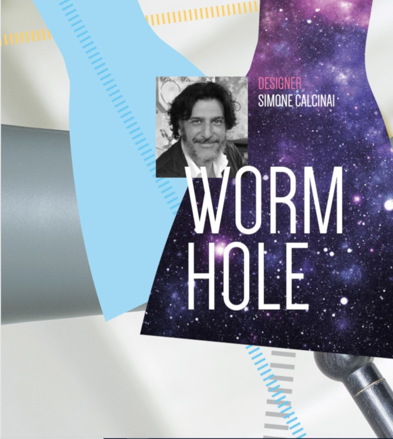 wormhole-kollektion-ilbronzetto