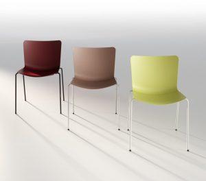 zaza-stuhl-wird-aus-polypropylen-ibebi