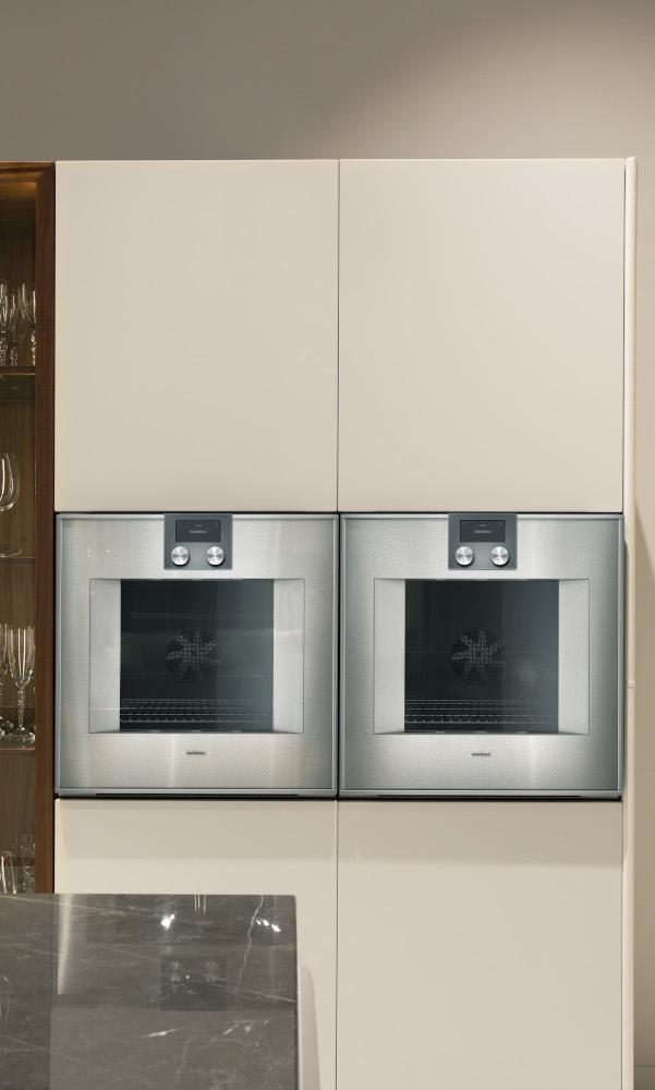 Küche-Formitalia -Aston-Martin