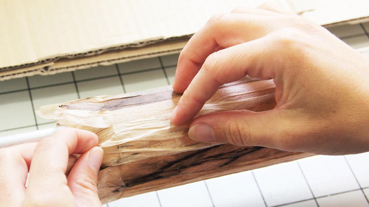 Verarbeitung-craft-Hand-Lampe-jenseitige-crafts-Anpassung-Stücke-unique-made-in-italy-de