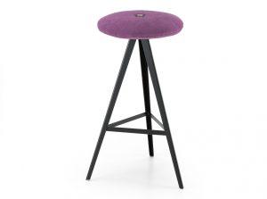 aky-stool-h67-barhocker-trabaldo-srl