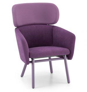 balu-lounge-trabaldo-srl