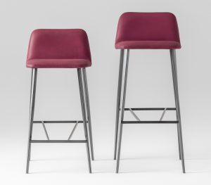 bardot-stool-met-hocker-trabaldo-madeinitaly