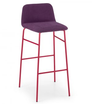 bardot-stool-with-tu-hocker-trabaldo-srl