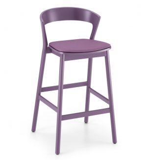 edith-stool-imb-hocker-aus-holz-trabaldo-srl