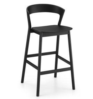 edith-stool-le-hocker-aus-holz-trabaldo-srl