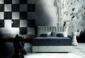 fiji-polsterbett-kover-milano-bedding