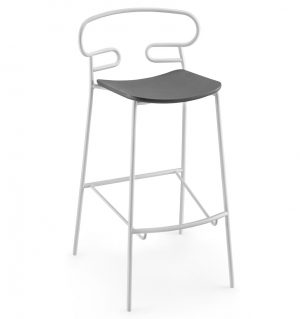 genoa-stool-with-pu-gartenhocker-trabaldo-srl