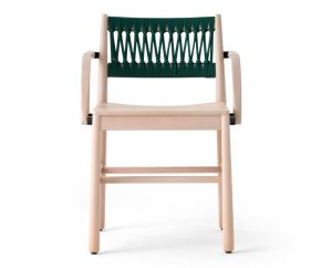 julie-armchair-in-stuhl-armlehne-trabaldo