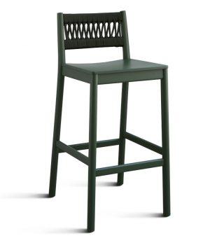 julie-stool-in-hocker-trabaldo-madeinitaly-de