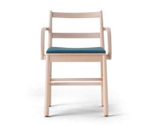 julie-the-armchair-stuhl-armlehne-trabaldo-srl