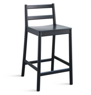 julie-the-stool-hocker-trabaldo-srl