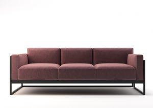 kirk-sofa-trabaldo-srl