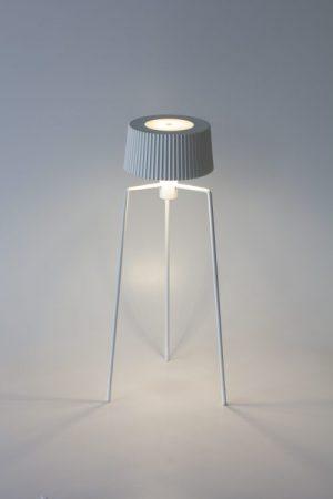 lem1-wiederaufladbare-tischlampe-oltremondano-snc