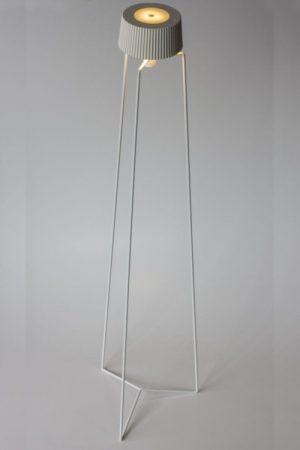 lem2-wiederaufladbare-stehleuchte-oltremondano-snc