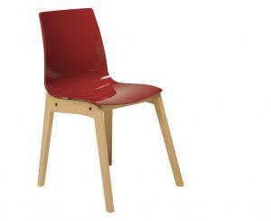 lollipop-wood-stuhl-grandsoleil-igap-spa