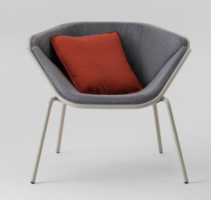 skin-lounge-design-polstermoebel-trabaldo-srl