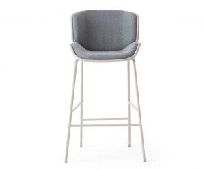 skin-stool-met-hocker-trabaldo-srl