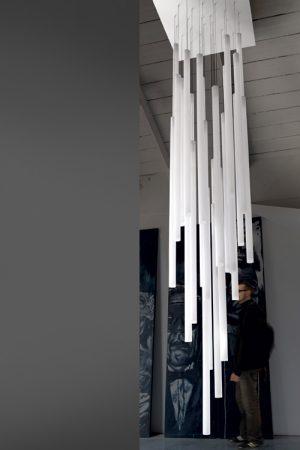 stelo-cascata-30-pendelleuchte-oltremondano-snc