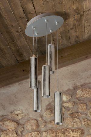 stelo-cascata-5x25-pendelleuchte-oltremondano-snc