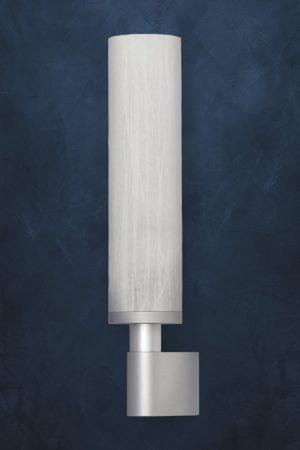 stelo-parete-wandleuchten-oltremondano-handmade