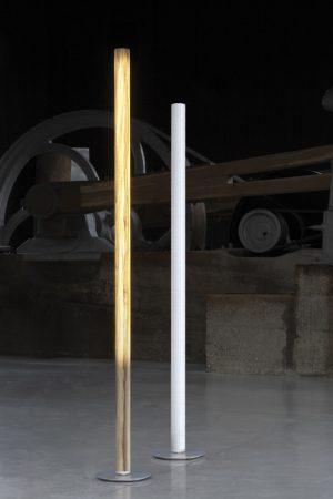 stelo-stehleuchten-oltremondano-made-in-italy