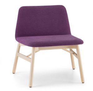 the-lounge-bardot-polstermoebel-trabaldo-srl