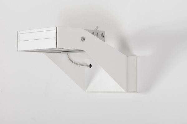 LED-Scheinwerfer-engi-lighting