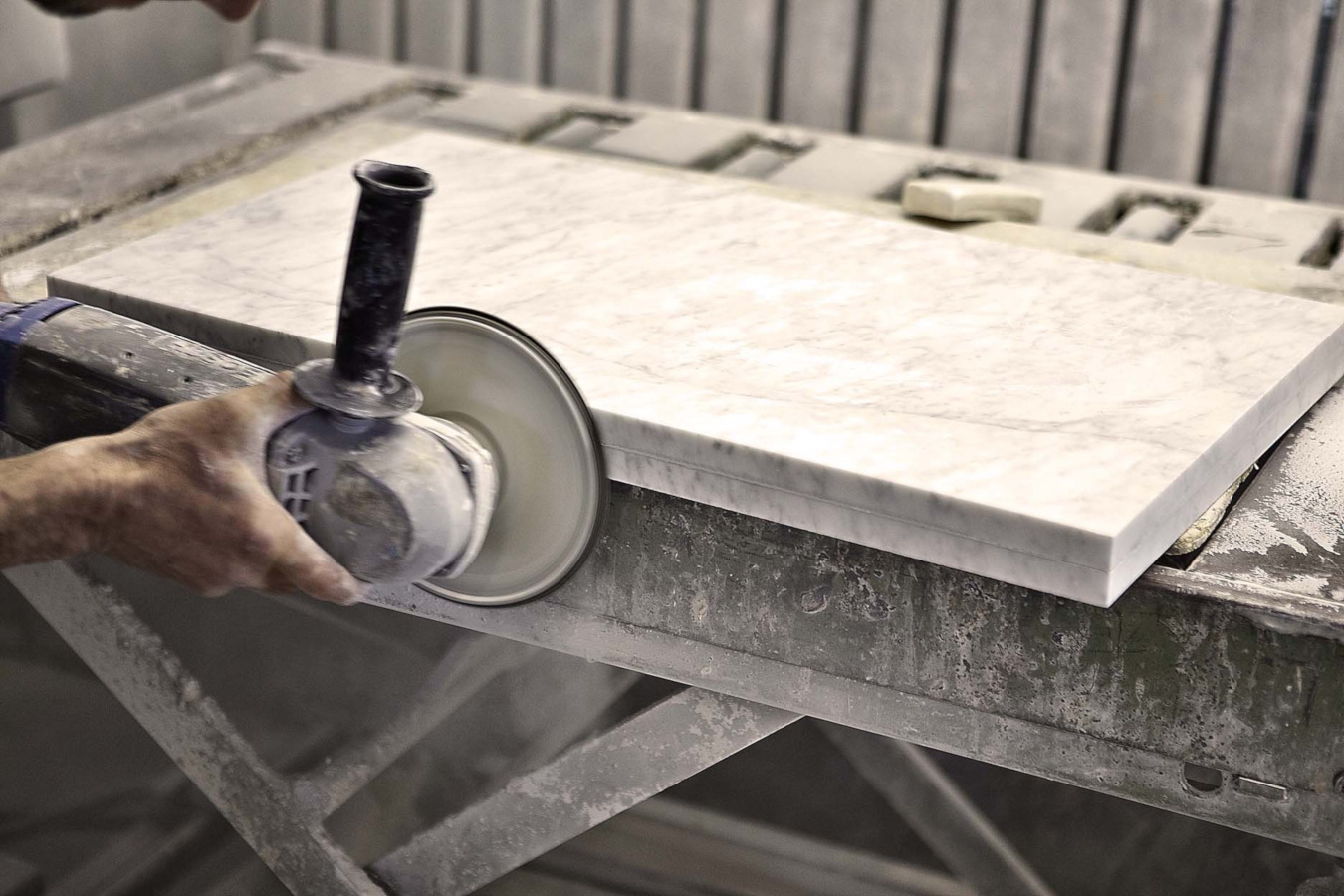 Marmorverarbeitung-international-marmi-srl