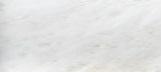 Marmorveredelung-international-marmi-srl