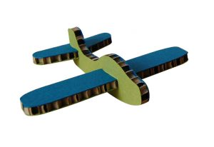 airplane-spielzeug-aus-pappe-a4adesign