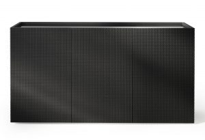 alfama-2-sideboard-albedo-design-madeinitaly-de