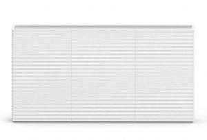 alfieri-2-sideboard-albedo-design