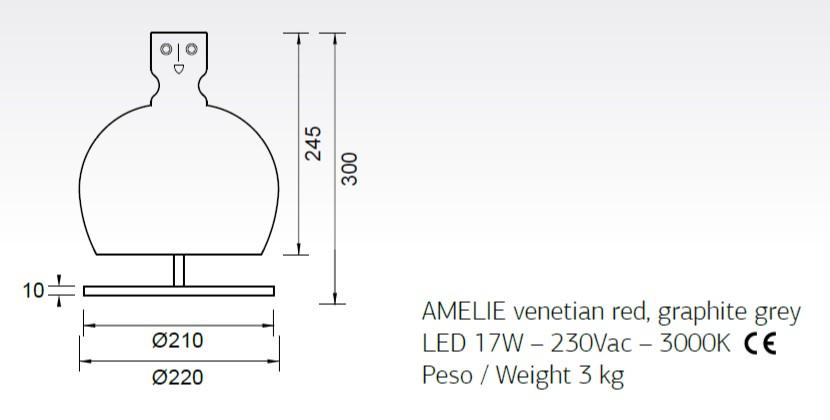 amelie-pendelleuchte-tischleuchte-engi-srl