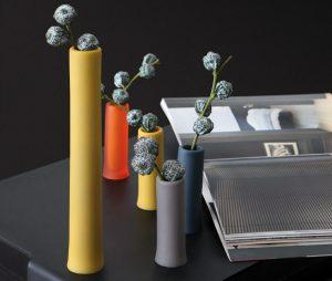 assolo-alto-selbstklebender-zylinder-geelli