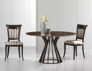 bamboo-tisch-mit-marmorplatte-international-marmi