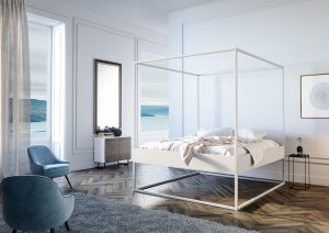 bed-led-himmelbett-mit-touch-leds-filodesign-sas