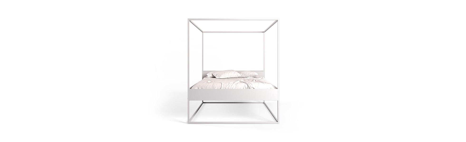 bed-led-himmelbett-mit-touch-leds-filodesign-sas