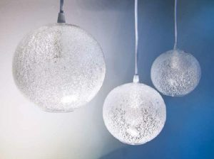 bolla-led-pendelleuchte-engi-lighting