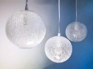 bolla-led-pendelleuchte-engi-lighting